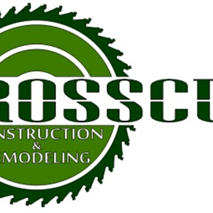 Crosscut Construction and Remodeling Cover Photo