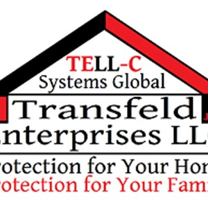 Transfeld Enterprises, LLC Logo