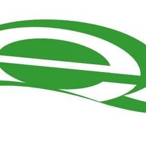 Emerald Renovations Logo