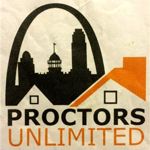 Proctors Unlimited LLC Cover Photo