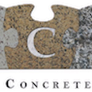 Executive Concrete Solutions Logo