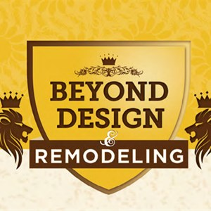 Beyond Designs & Remodeling Cover Photo