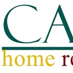 Campbell Home Repair & Renovations Cover Photo