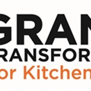 Granite Transformations Cover Photo
