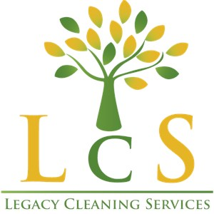Legacy Cleaning Services, Inc. Logo