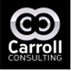 Carroll Consulting Cover Photo