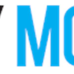 Courtesy Movers Logo