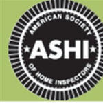 Detailed Home Inspections Logo