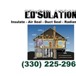 Edsulation Cover Photo