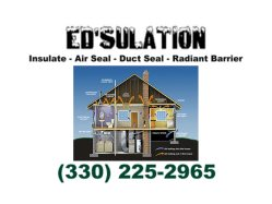 Edsulation Logo