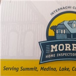 Morris Home Inspection Services Cover Photo