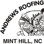 Roof Panels Logo