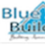 Blue Skye Builders Cover Photo