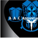A A C Advantage, LLC Logo