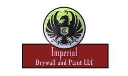 Alberts & AR Painting Logo