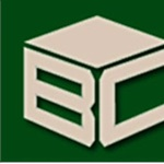 Book Construction Inc Logo