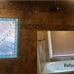 Carolina Home Restoration, LLC Cover Photo