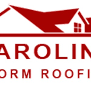 Carolina Storm Roofing Cover Photo
