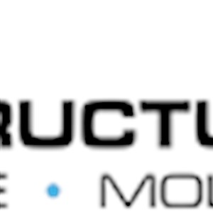 Structure Medic Logo