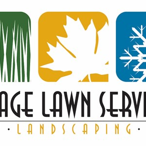 Front Yard Landscaping Ideas on a Budget Contractors Logo