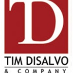 Tim Disalvo & Company Cover Photo