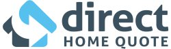 Direct Home Quote Logo