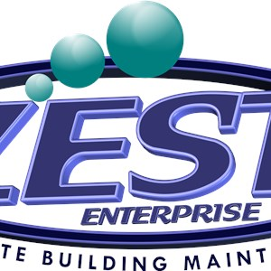 Zest Enterprise Logo