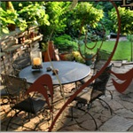 Landscaping Prices List