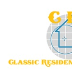 Classic Residential Enhancements Cover Photo