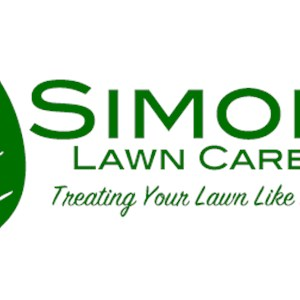 Simons Lawn Care Inc Cover Photo