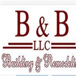 B&b Building & Remodeling LLC Cover Photo