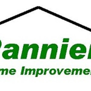 Pannier Home Improvement LLC Cover Photo