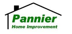 Pannier Home Improvement LLC Logo