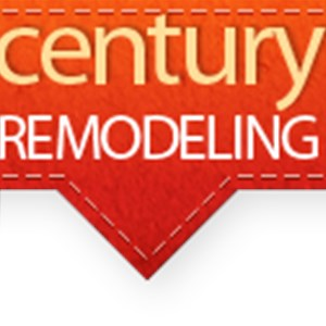 Century Remodeling, LLC Cover Photo