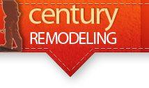 Century Remodeling, LLC Logo