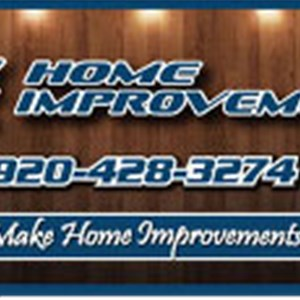 Jg Home Improvements Cover Photo