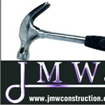 JMW CONSTRUCTION Cover Photo