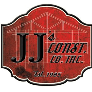 J JS Construction CO Logo