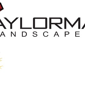 Taylormade Landscapes, LLC Cover Photo