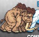 Mammoth Air Logo