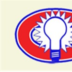 Cousino Electric Ltd Logo