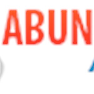 Abundant AIR Cond & Heating Logo