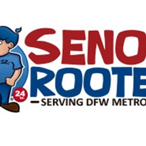 Senorrooter Cover Photo