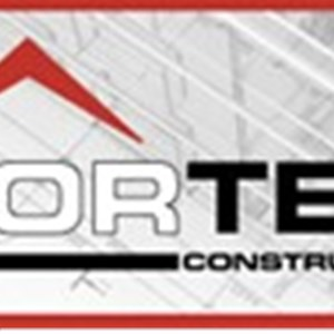Nortek Construction Inc. Logo