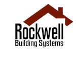 Rockwell Building Systems, Inc. Logo