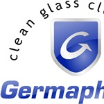 Germaphobe Cover Photo