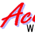 Accent Wood Floors INC Logo