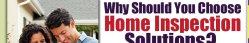 Cliff Willis Home Inspection Logo