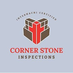 Corner Stone Home Inspections Cover Photo
