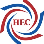 Hill Electric Contractors , LLC Logo